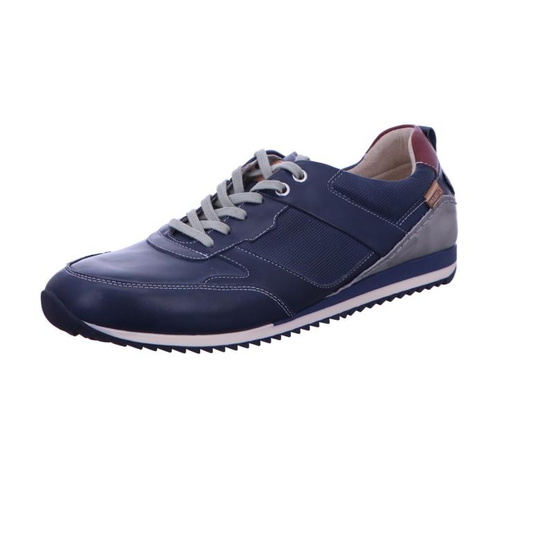 Herren Sneaker Liverpool
