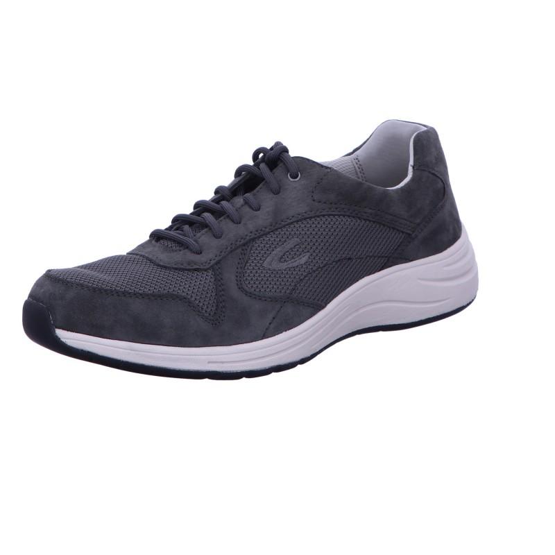 Herren Sneaker Fusio