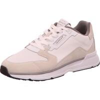 herren-schuhe-sneaker-gant-200x200