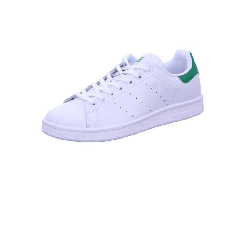 Unisex - Erwachsene Sneaker