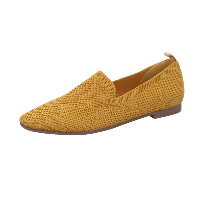 Damen Slipper