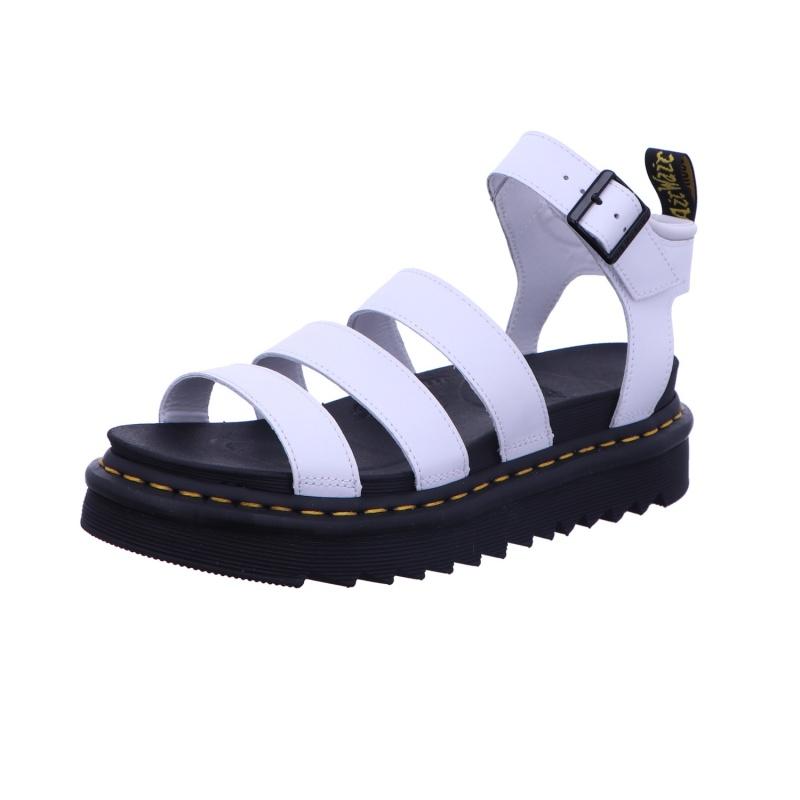 Sandale Blaire