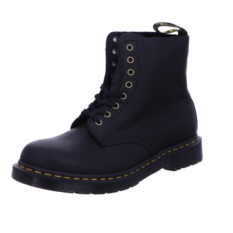 Stiefel 1460 Pascal