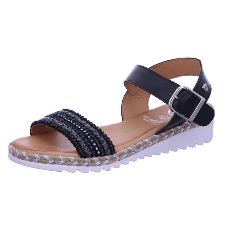 Damen Sandale