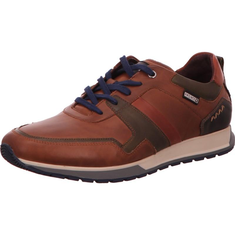 Herren Sneaker Cambil