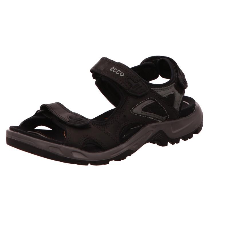 Herren Sandale
