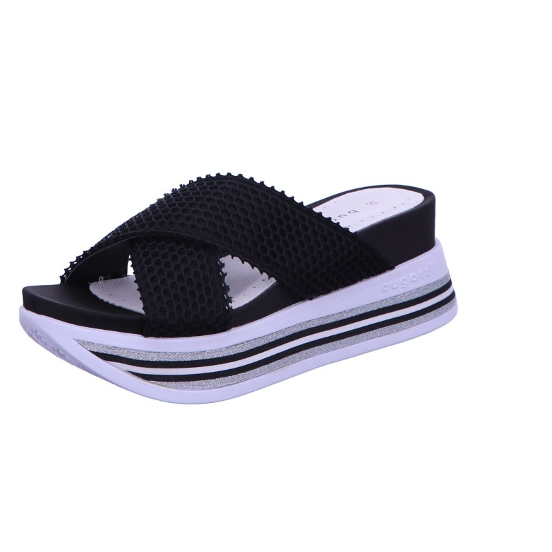 Damen Sandale Jil