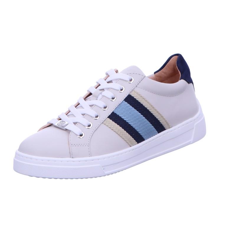 Damen Sneaker Farola