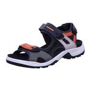 herren-schuhe-sandale-ecco-200x200