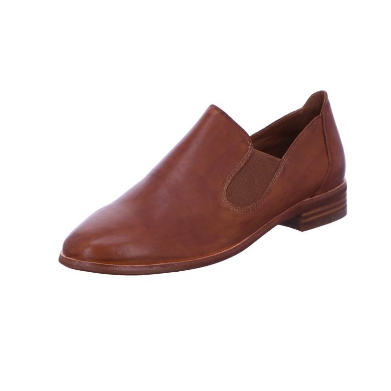 Damen Eleganter Schuh Abelia